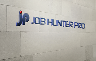 Job Hunter Pro About Us